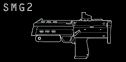 Plik:Mp7 icon.png