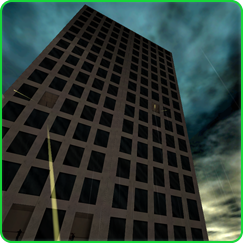 Cz highrise large.png