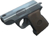 Pistolet-TF2.png