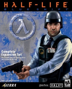 Half-Life Blue Shift box.jpg