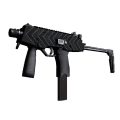 MP9 - Rzutka.png
