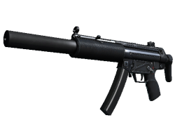 MP5-SD Standardowy.png