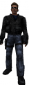 Militia uniform03.png