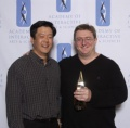 Gabe-newell-wins-pioneer-award-developers-choice-awards-2010.jpg