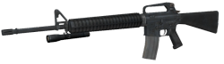 M16a2.png
