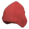 RED Troublemaker's tossle cap.png