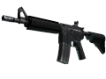 M4A4 Standardowy.png