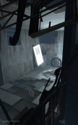 Wheatley floor Test Chamber 08.jpg