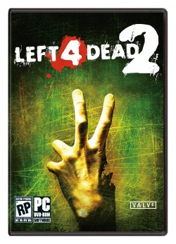 Left4Dead2 Windows cover.jpg