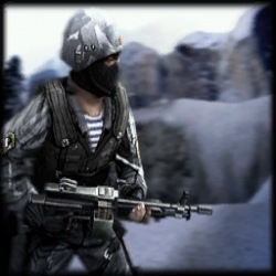Spetsnaz selection hud.png