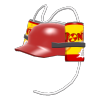 RED Bonk helm.png