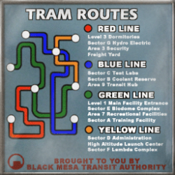 Tram map 01.png