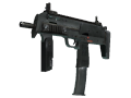 MP7 - CSGO.png